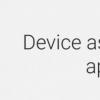 如何在Android设备上禁用Google Assistant