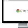 谷歌Google禁用了Chrome浏览器的广告屏蔽功能