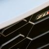 雪佛兰Camaro ZL1 1LE套件首次亮相