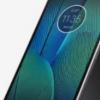 摩托罗拉Moto G5和G5 Plus获得Android Oreo更新
