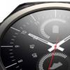 LG为LG G6印度版本发布Android Oreo更新