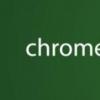 Google Chrome的分屏是一项新的便捷功能