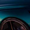2022年日产400Z渲染设想了道路和轨道风味中的新Z