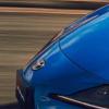 2021丰田Supra在日本获得限量版Horizon Blue动力更大