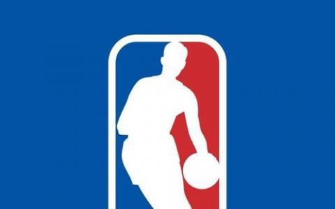 随着NBA球队开放练习设施 联盟仍在针对所有可能情况制定应急计划