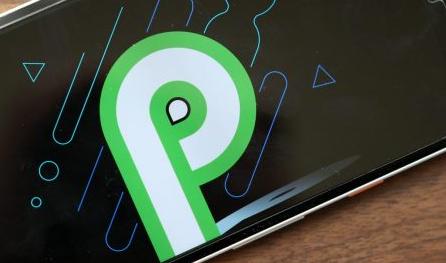 Android P将允许用户轻松地防止屏幕超时