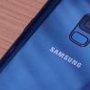 三星在印度推出对Galaxy S9的Dual VoLte支持
