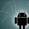 确认所有基于Android的诺基亚设备都将获得Android P