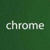 Google Chrome应用发现测试了水平标签布局
