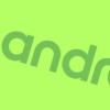 预计将收到Android P更新的Oppo设备列表