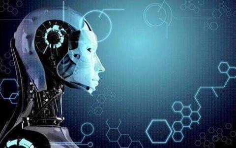 人工智能和量子计算继续碰撞
