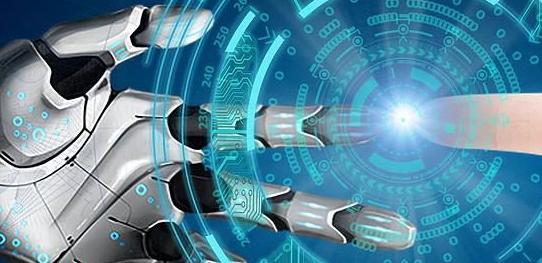 人工智能技术在近几年跨越式的发展已经有目共睹