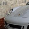 保时捷911 Sport Classic售价为44万美元 您有兴趣吗