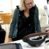 沃尔沃在瑞典削减1300个白领工作以降低成本