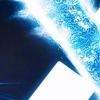 荣耀Honor X10和X10 Pro规格泄露 建议90Hz显示刷新率