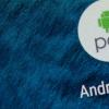 Google在美国的Android Pay中新增了24家银行