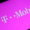 T-Mobile和Sprint合并交易取得健康进展