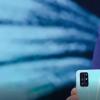 荣耀8A Prime正式发布 配备13MP摄像头 水滴显示屏和NFC