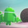 在此处获取Android Oreo壁纸和铃声