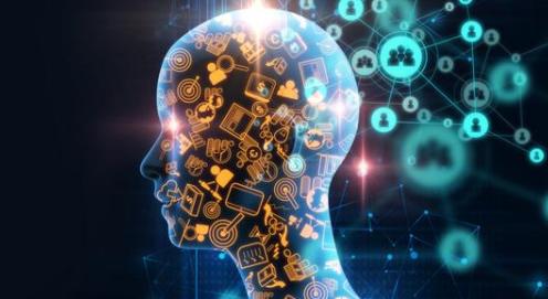 人工智能自动化将失去8亿个工作岗位
