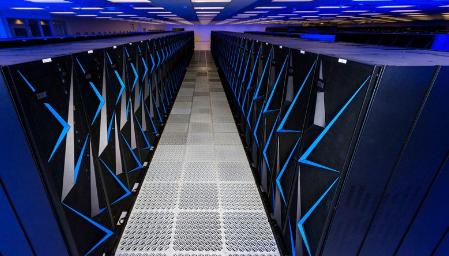 微软宣布 与人工智能非营利组织OpenAI独家合作