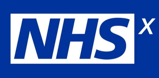 英国的NHS联系人追踪应用程序将使用AppleGoogle API