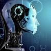 索尼表示 将在新的智能视觉传感器中嵌入微软的Azure人工智能技术