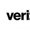 Verizon数字媒体服务携手Airtel在印度