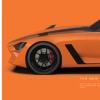 最新信息表明日产400Z的价格将比丰田Supra便宜