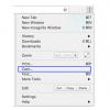 Google Chrome浏览器在最新更新中获取了Cast按钮