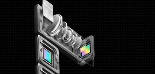 OPPO将在MWC 上展示智能手机相机的10倍变焦创新