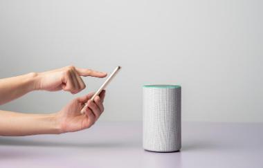 许多公司正在加速推动AI工具的发展 这些工具可以使员工更安全