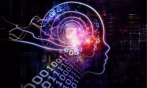 缺乏技能和数据延迟了AI的收益
