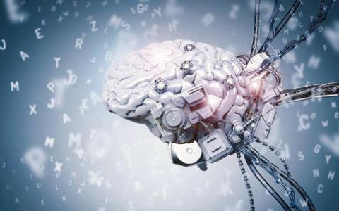 Exscientia已完成5400万欧元的融资 以开发用于指导药物发现的人工智能技术