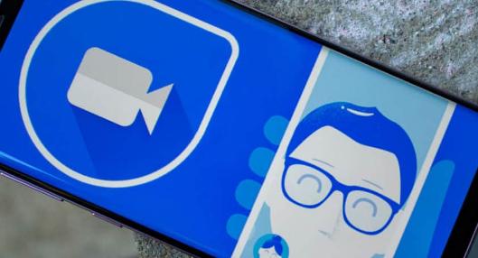 谷歌已经宣布了其视频通话应用程序Duo的一系列新功能
