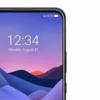 中兴通讯新款智能手机配备Snapdragon 765G和5G