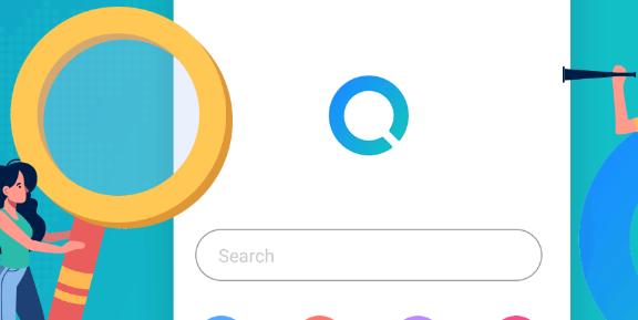 华为开始对其Google搜索替代产品进行Beta测试