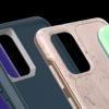 三星Galaxy S20系列的Otterbox保护套现已上市