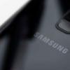 三星推迟Galaxy S9 Android 10更新