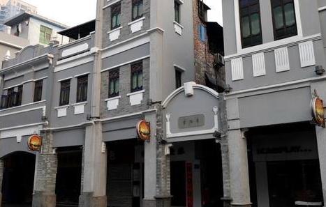 广州房屋建筑三个阶段分别申请办理施工许可证