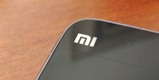 小米Mi 10 Android旗舰将于2020年第一季度发布