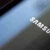三星Galaxy S11可能配备LG提供的5000mAh电池
