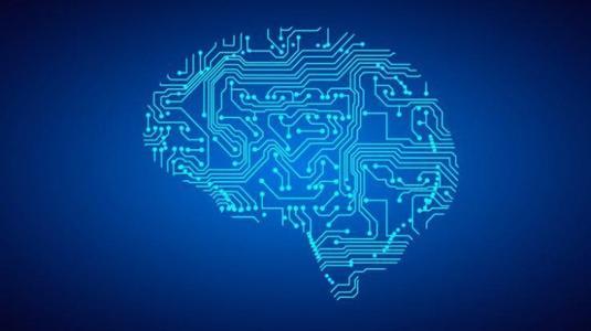 DNV GL与复旦大学共同开发AI技术