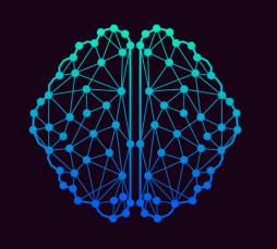 如何从智能自动化中了解人工智能