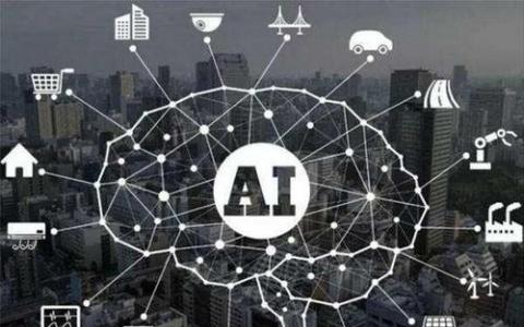 研究人员训练AI来驾驶无人机进行翻转