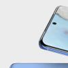 三星Galaxy S11e渲染显示弯曲的显示屏和三个后置摄像头