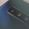 三星Galaxy S11可能配备三个前置摄像头