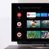 随着OnePlus TV的推出 OnePlus现在已经正式进入电视市场