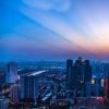 国内70个大中城市房地产市场总体稳定