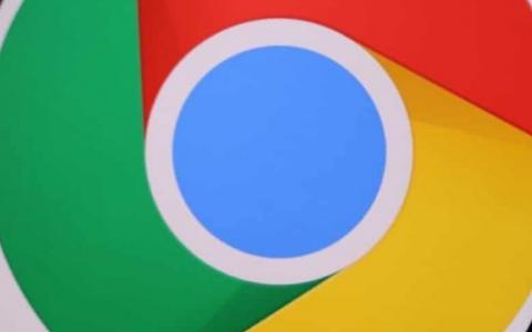 Google放弃非接触式Chrome 为第三方留出了空间